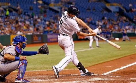 baseball swing baseball hitting tips and drills for baseball