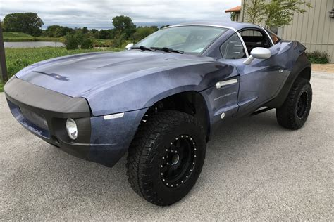 2017 rally fighter 2011 local motors rally fighter coupe 199820