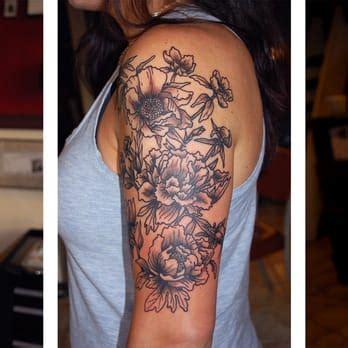 koreatown tattoo lisa orth custom tattooing 33 photos 47 reviews