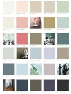 benjamin color chart 1000 images about color trend 2014 on color trends pantone and trends