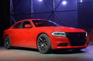 2015 dodge charger new york 2014 photo gallery autoblog