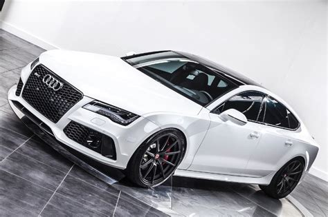 Audi Rs7 For Sale by Audi Rs7 For Sale