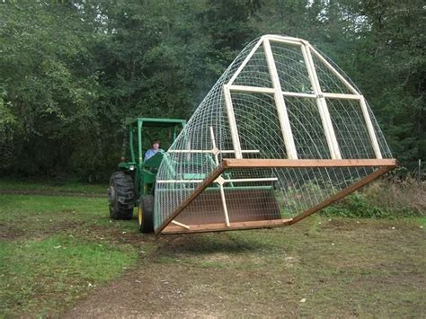 small hoop house plans outstanding small hoop house plans pictures ideas house design younglove us