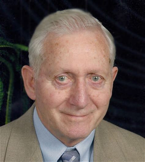 youngstown news obituaries tributes roy walter mccarthy