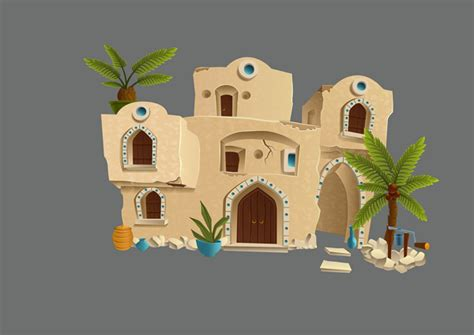arabic house music 2014 arabic house 2014 28 images 28 home design arabic style july 2014 kerala home