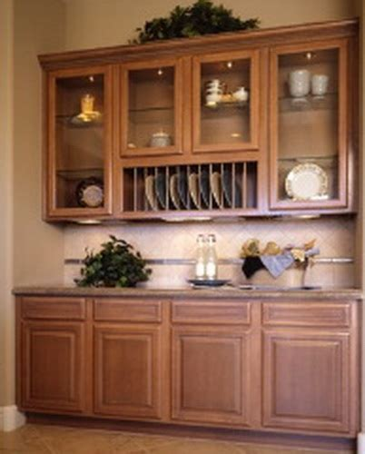 Oakcraft Kitchen Cabinets Oakcraft Usa Kitchens And Baths Manufacturer