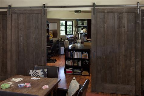 home office door ideas startling barn door track lowes decorating ideas gallery in home office rustic design ideas