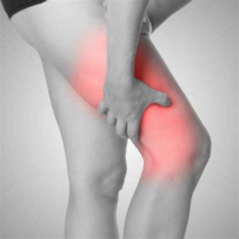 leg injuries sciatica and leg treatment aligned for chiropractic