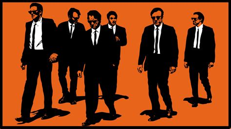 mr brown reservoir dogs reservoir dogs mr brown quotes quotesgram