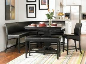 Bench Tables For Kitchen Corner Kitchen Table With Bench Grey Your Kitchen Design Inspirations And Appliances Quality