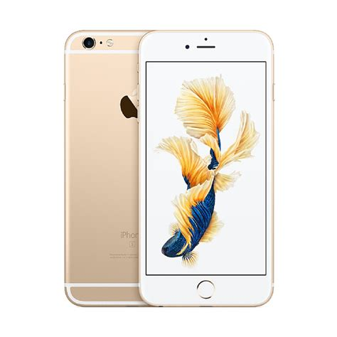 Iphone 6s 64 Gb Murah jual apple iphone 6s gsm 64 gb
