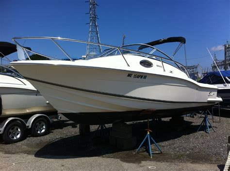 used pontoon boats west palm beach florida boating in west palm beach florida jobs pontoon boats for