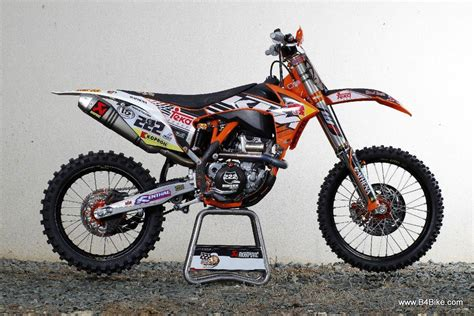 Motocross Motorrad Ktm by All That You Need To Know About Motorcycle Categories B4bike