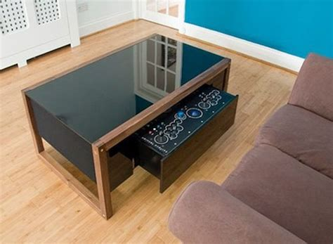 gaming coffee table gaming coffee table computer room