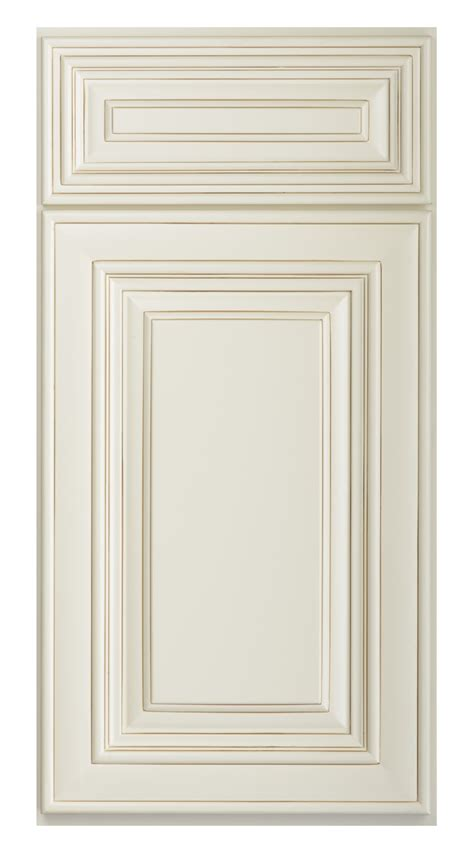 Antique White Kitchen Cabinet Doors by Cambridge Antique White Glaze Ready To Assemble Kitchen