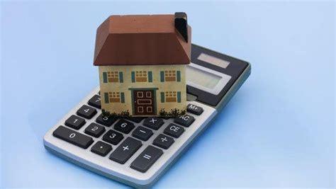 valore catastale casa casa moderna roma italy valore catastale cos e