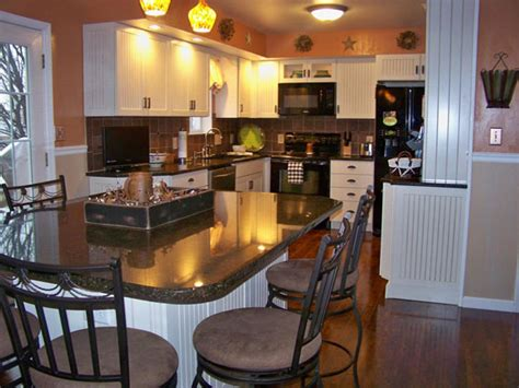 open country kitchen designs open country kitchen decor home design ideas