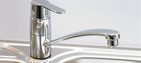 Sputtering Faucet by Fixing A Sputtering Faucet Home Improvement Information