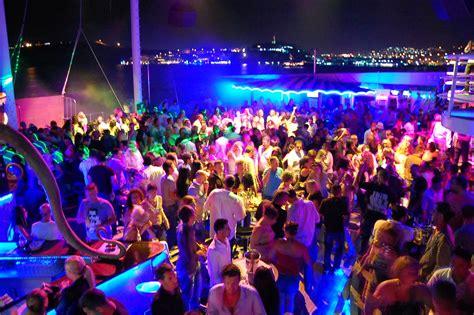 catamaran bodrum giris ucreti marmaris nightlife crazy beach party in i 231 meler