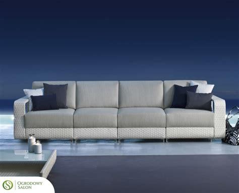 sofas 4 you produkty ogrodowy salon życie w luksusie pl