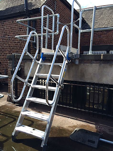 ship ladder ships ladders step overs fixed access ladders