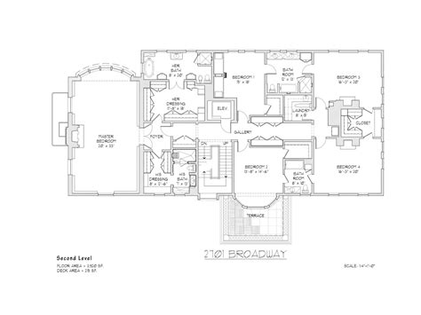 floor plan dwg floor plan drawing dwg plan home plans ideas picture