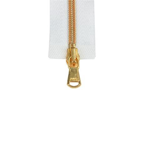 S4 Saten Silk botani trimmings inc zipper fashion hardware buttons