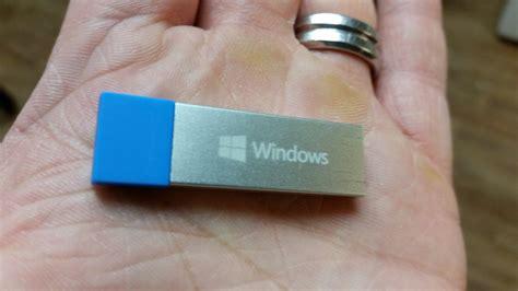install windows 10 in usb windows 10 install error 0x80070002 dsi tech services llc