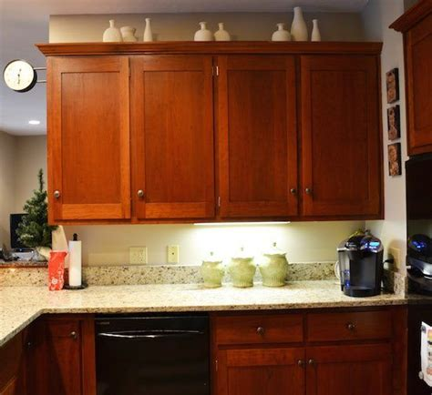 mini subway tile kitchen backsplash kitchen mini makeover subway tile sincerely sara d