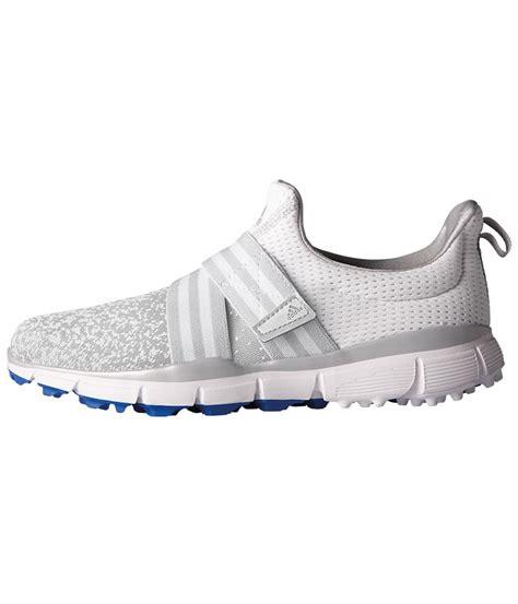 adidas climacool knit golf shoes golfonline
