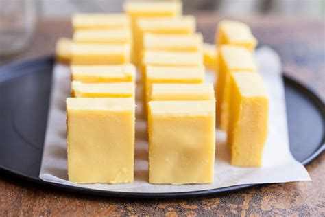 Handmade Soaps Recipes - diy gift ideas you ll