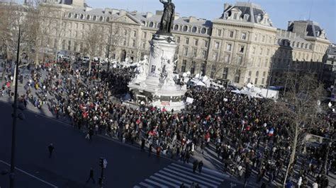 Charlie Hebdo Attacks Paris Rally As It Happened 11 | charlie hebdo attacks paris rally as it happened 11