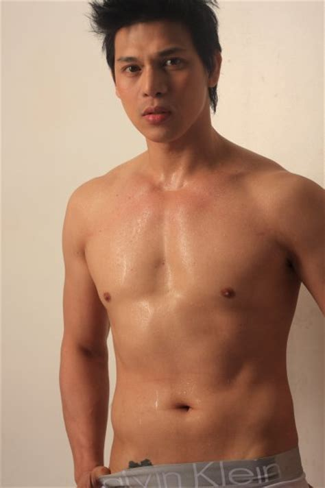 asia sceach nu boys pinoy male power male models picture