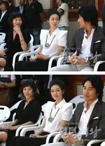 film drama korea queen seon deok queen seon deok 선덕여왕 drama picture gallery