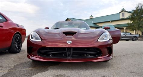 electronic stability control 2000 dodge viper engine control hd track drive review 2016 dodge viper gt love at full throttle