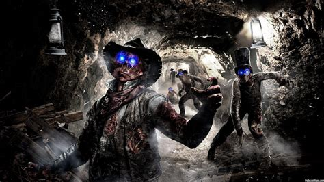 wallpaper zombie black ops zombie phone wallpapers wallpaper cave