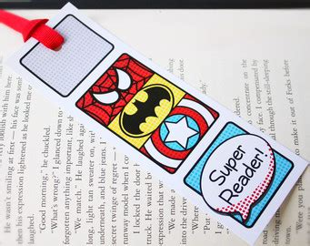 printable deadpool bookmarks 7 best images of free printable superhero bookmarks lego