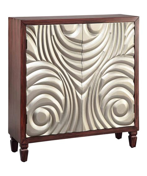 art nouveau bedroom furniture crowdbuild for gold dark cherry art deco cabinet art deco