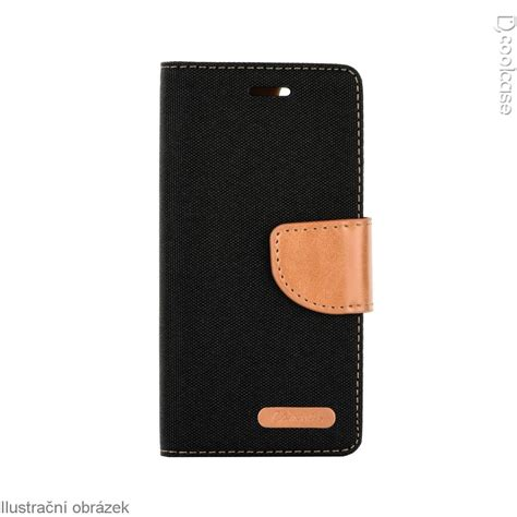 Samsung K Galaxy J3 Pro J330 Black pouzdra samsung flip pouzdra luxusn 237 flip pouzdro