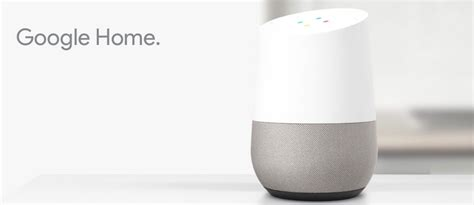 design tech homes google reviews google home home mini home max my honest full review