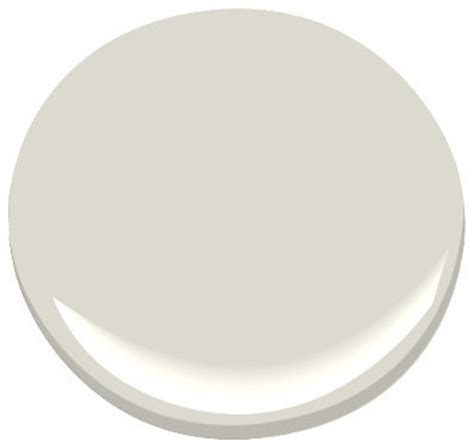 light pewter 1464 paint paints stains and glazes by benjamin