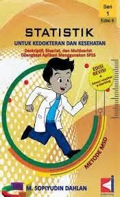 Kapita Selekta Hematologi Ed 6 toko buku internusa