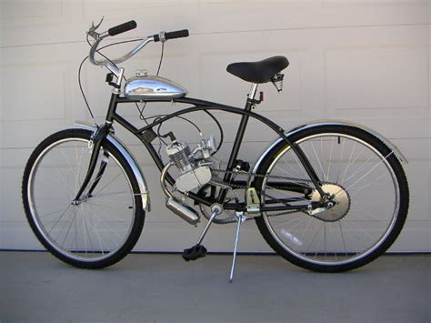motor powered bicycle pictures of motorized bicycles bicycle motor kits gas