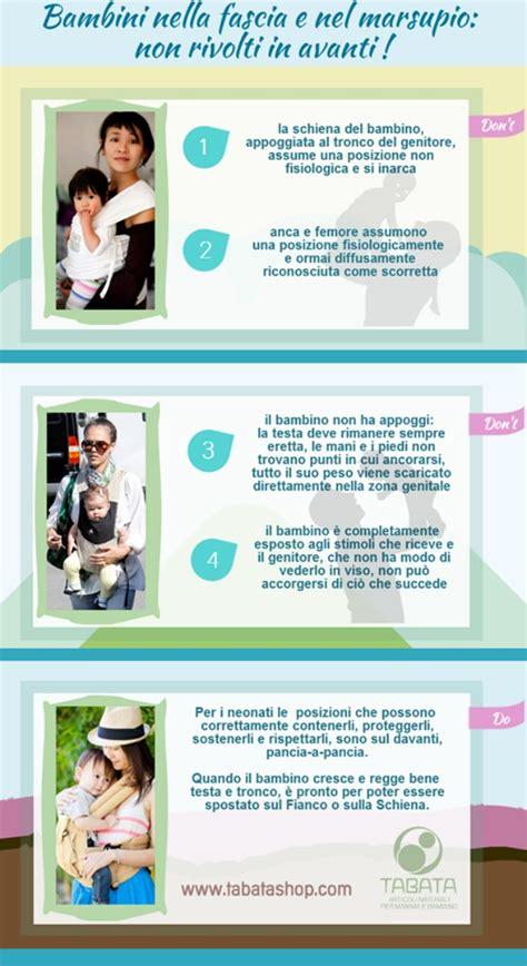 portare i bambini portare i bambini rivolti in avanti 5 ragioni per evitarlo