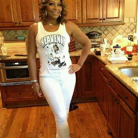 toni braxton hair loss my girl traci braxton loss that weight and now she s