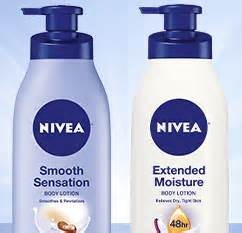 Old Navy Sweepstakes Delivery - 187 free sle nivea extend lotion her savings
