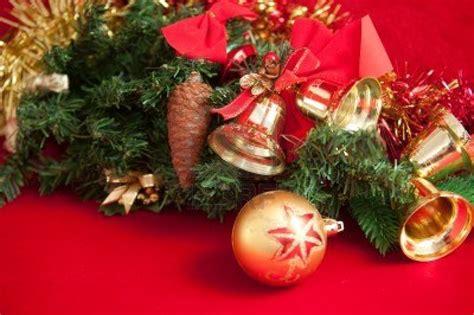 imagenes de navidad reales im 225 genes con canas de navidad imagenes de navidad