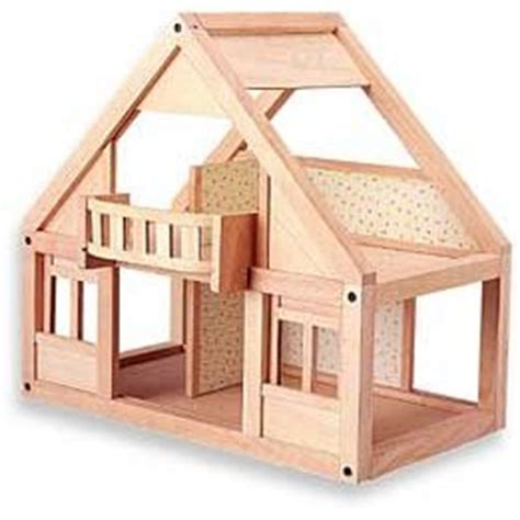 how to make wooden doll house 187 download make wood doll house pdf mini storage building planspdfwoodplans