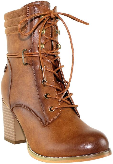 jcpenney womens boots sale jcpenney miller miller womens lace up ankle