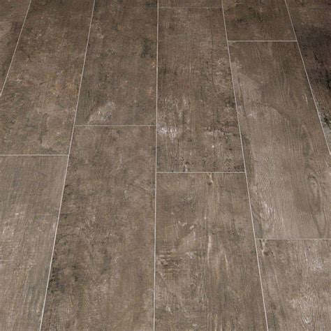 driftwood port royal wood effect porcelain tiles marshalls